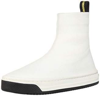 Marc Jacobs Women's Dart Sock Sneaker