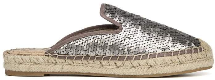 06ed662e4 Sam Edelman Silver Shoes For Women - ShopStyle UK