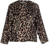 Soho De Luxe Blazers - Item 49197563