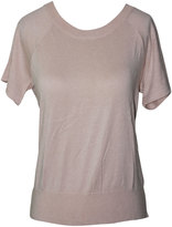 Marc By Marc Jacobs Top, tee-shirt