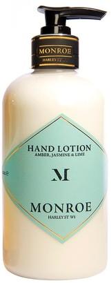 Monroe OF LONDON Hand Lotion 250ml