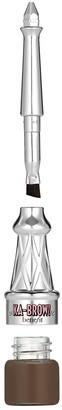 Benefit Cosmetics Ka-Brow Mini 03 - Colour Shade 05