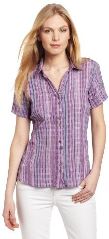 Woolrich Women's Lakeside Shirt