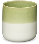 Williams-Sonoma Jars Cantine Cups, Set of 4