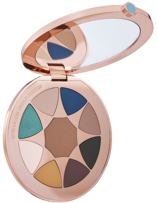 Estee Lauder Bronze Goddess Azur The Summer Look Palette