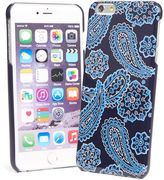 Vera Bradley Snap On Case for iPhone 6 Plus