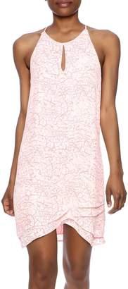 Parker Pricscilla Dress
