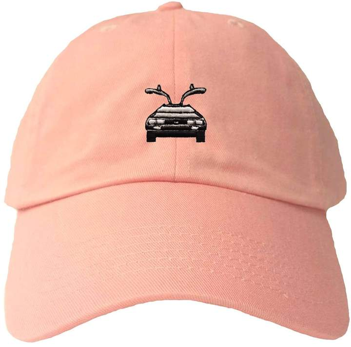 ed6f63320a6c4 Pink Hats For Men - ShopStyle Canada