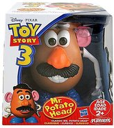 Playskool Hasbro Toy Story 3 Classic Mr. Potato Head
