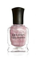 Deborah Lippmann Nail Lacquer – Whatever Lola Wants Created with Kelly Ripa