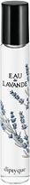 Diptyque Eau de Lavende Roll-On Perfume, 20ml