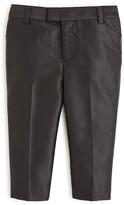 Bardot Junior Infant Boys' Man About Town Suit Pants - Sizes 12-24 Months