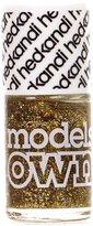 Models Own Nail Polish Hed Kandi Edition - Disco Heaven by