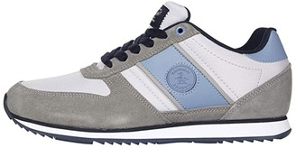 Original Penguin Carlton Retro Sneaker