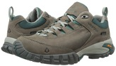 Vasque Talus Trek Low UltraDry Women's Boots