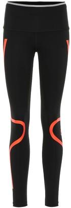 adidas by Stella McCartney TruePace leggings