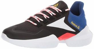 Reebok Women's Split Fuel Running Shoe