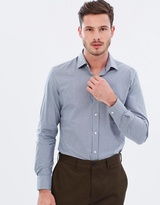 Aquila Ardene Shirt