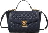 Love Moschino Heart Quilted handbag