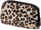 Anne Klein Women's 98/AKANIMBAG Earth Friendly Leopard Print Tote Bag