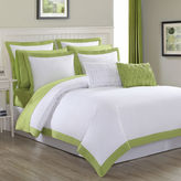 Fiesta Cotton Duvet Cover Set