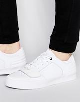 Creative Recreation Cesario Lo XVI Ripple Sneakers