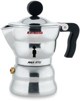 Alessi Moka Stovetop Espresso Coffee Makers