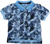 U.S. Polo Assn. Polo shirts - Item 37757534