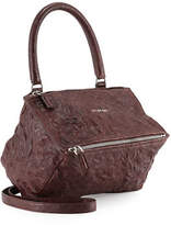 Givenchy Pandora Small Satchel Bag