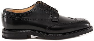 Church's Grafton Lace Up Shoes