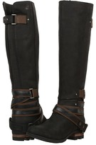 Sorel Lolla Tall
