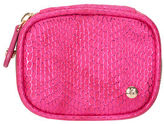 Stephanie Johnson Steph Small Jewelry Case