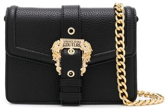 Versace Shoulder Bag