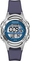 Timex Women's TW5M112009J sport Marathon Chronograph watch
