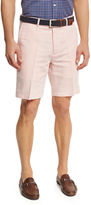 Peter Millar Carmel Chino Shorts