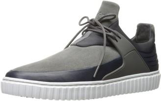 Creative Recreation Men's Castucci Fashion Sneaker