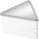 Umbra Trinity Jewelry Box