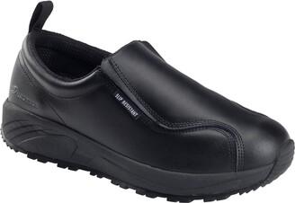 Nautilus mens Guard Food Service Shoe