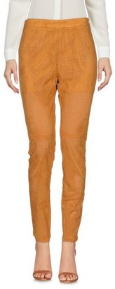 CHARLISE Casual trouser