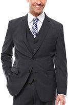 USPA U.S. Polo Assn. Jacket
