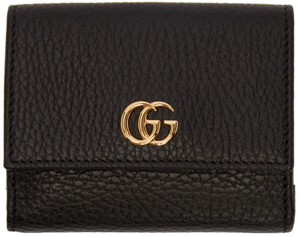 53505bf6d5c Gucci Women s Wallets - ShopStyle