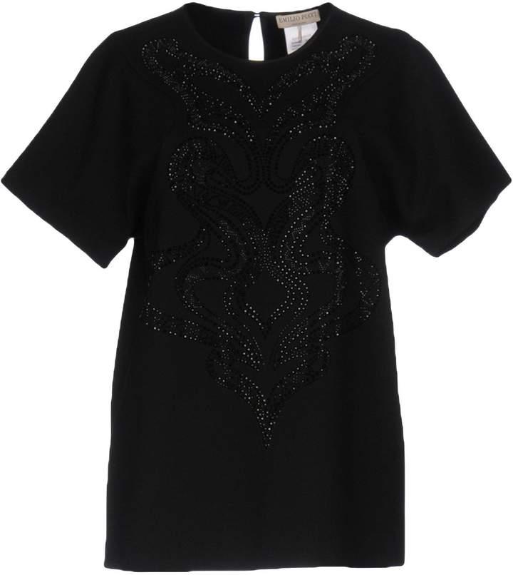 Emilio Pucci T-shirts - Item 12048109