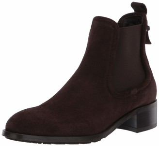 Aquatalia Women's Ankle Bootie Boot