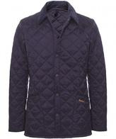 Heritage Liddesdale Quilted Jacket
