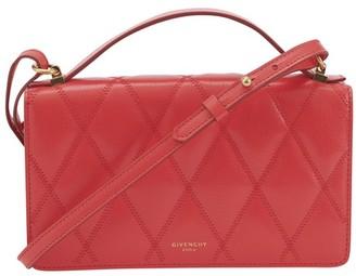 Givenchy GV3 wallet bag