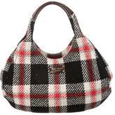 Kate Spade Ruby Park Shon Bag