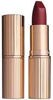 Charlotte Tilbury Matte Revolution Lipstick, Love Liberty by