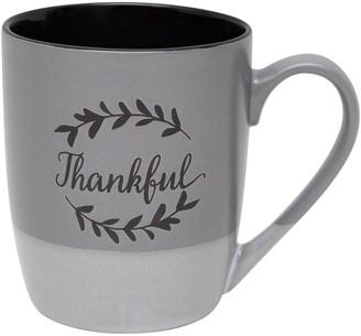 Enchante Thankful Mug