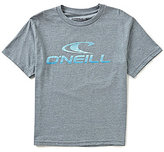 O'Neill Big Boys 8-20 Hemisphere Short-Sleeve Tee