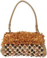 Rada' Handbags
